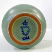Bückeburger Keramik