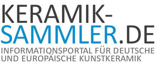 KERAMIK-SAMMLER.DE