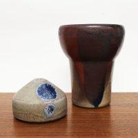 susanne erdland keramik (5)