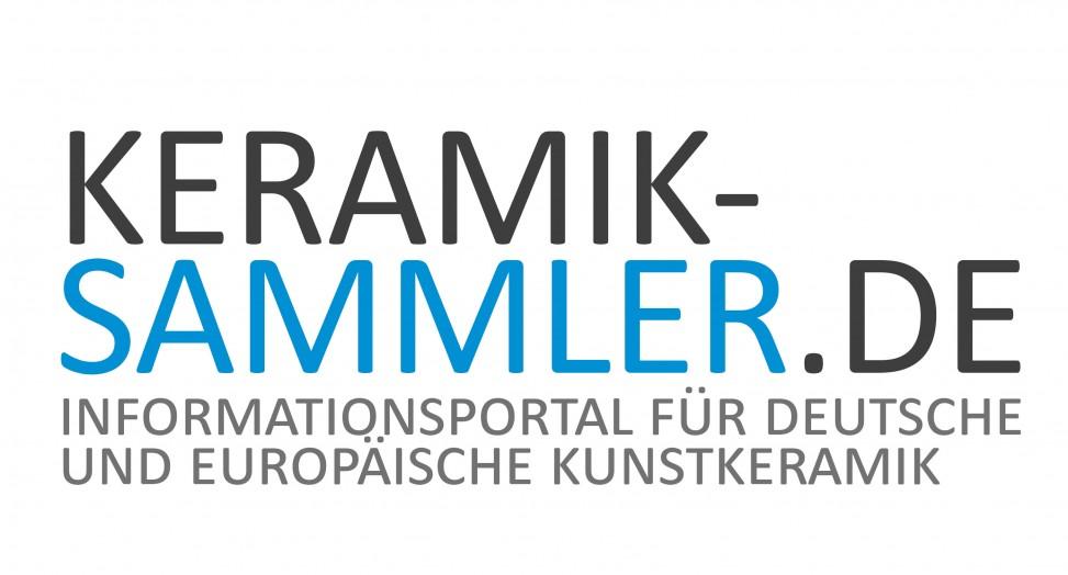 www.keramik-sammler.de
