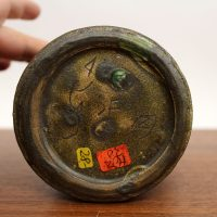 schweizer keramik