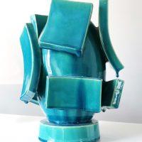 werner bünck keramik